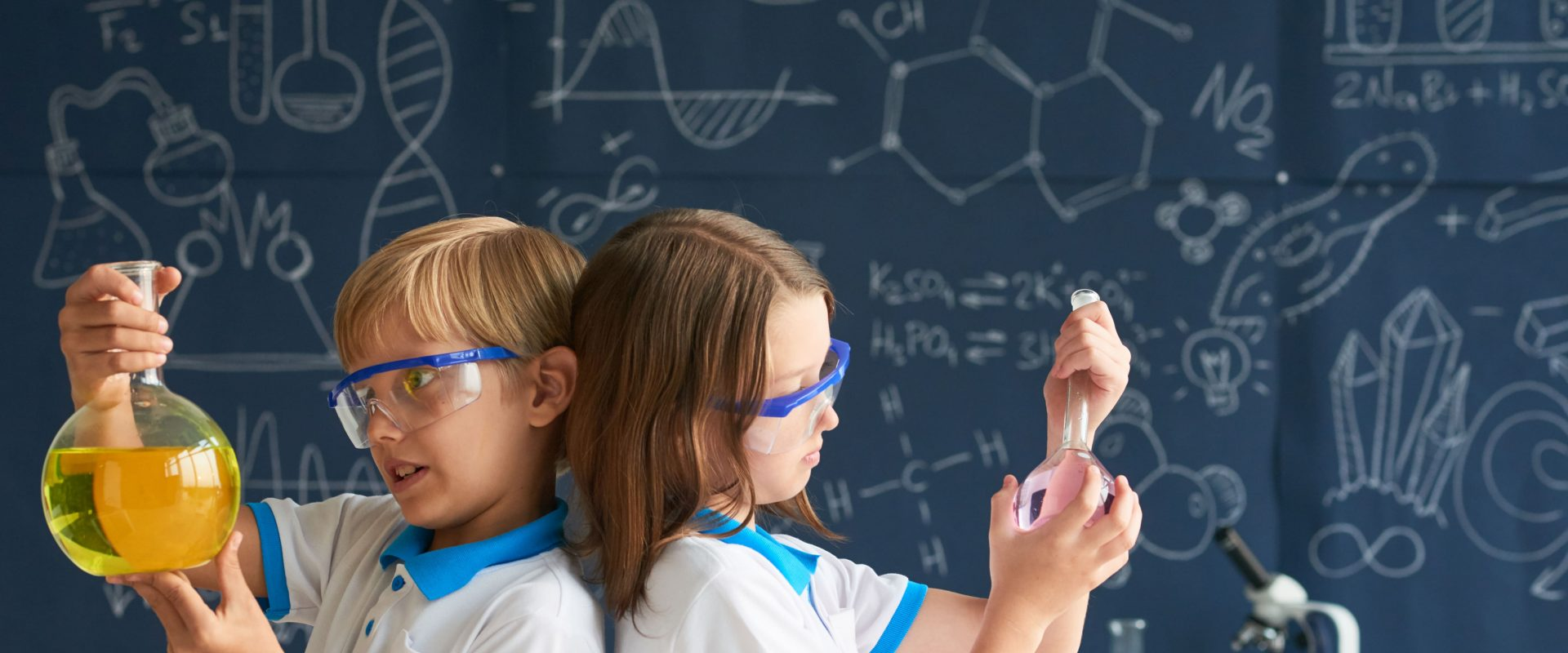 science-education.org